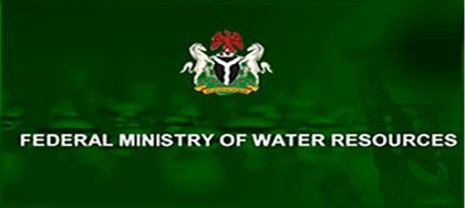 President Buhari Approves Reconstitution of Executive Management of River Basin Development Authorities