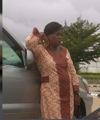 INEC Staff Remanded By Court in Prison For N112.4m Scam