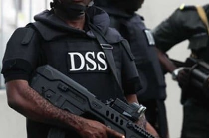 Facts About DSS Recruitment – Presidency