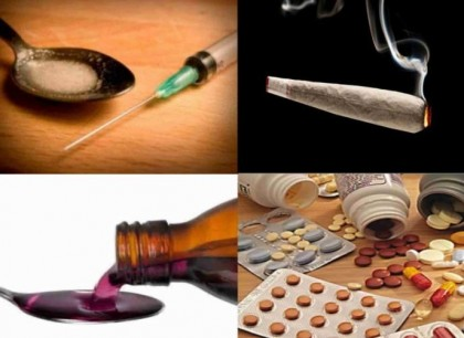 alarming-rate-drug abuse-future-time-bomb-customs