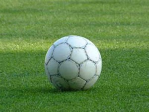 Pallone calcio