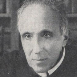 blaženi Frančišek Marija Greco - duhovnik in ustanovitelj
