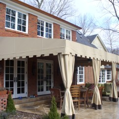 Chair Cover Rentals Nashville Neutral Posture Guardian Home Tent And Awning