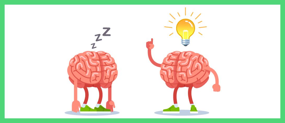 Growth Mindset vs Fixed Mindset: The Two Mindsets Explained - nTask