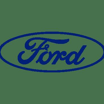 H Ford ενημερώνει τα κλειδιά της για μεγαλύτερη ασφάλεια