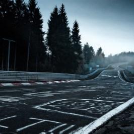 Πίστα Nürburgring