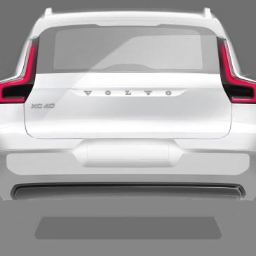 Η Volvo Cars αναφέρει αύξηση πωλήσεων σε παγκόσμιο επίπεδο, τους πρώτους 9 μήνες.