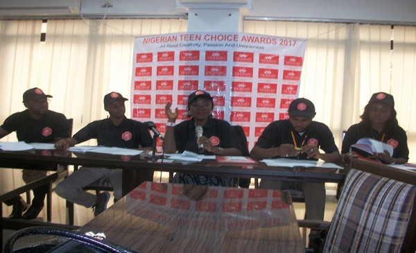 NTCA 2017 Press Briefing: All you need to know