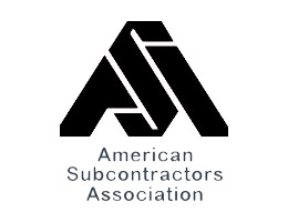 Sponsoring Associations NTCEF