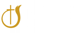 NTCG West Croydon