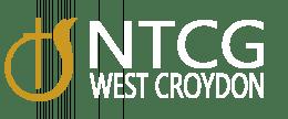 NTCG West Croydon