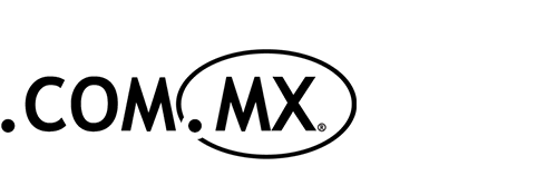 .COM.MX Domain Registration (Mexico country-code TLD)