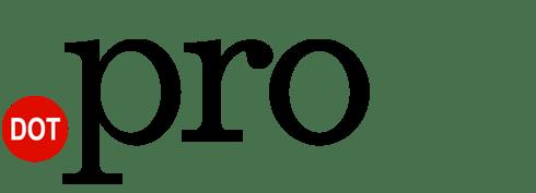 .PRO Domain Name Registration