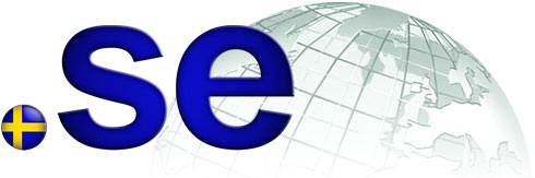 .SE Domain Name Registration & Transfer