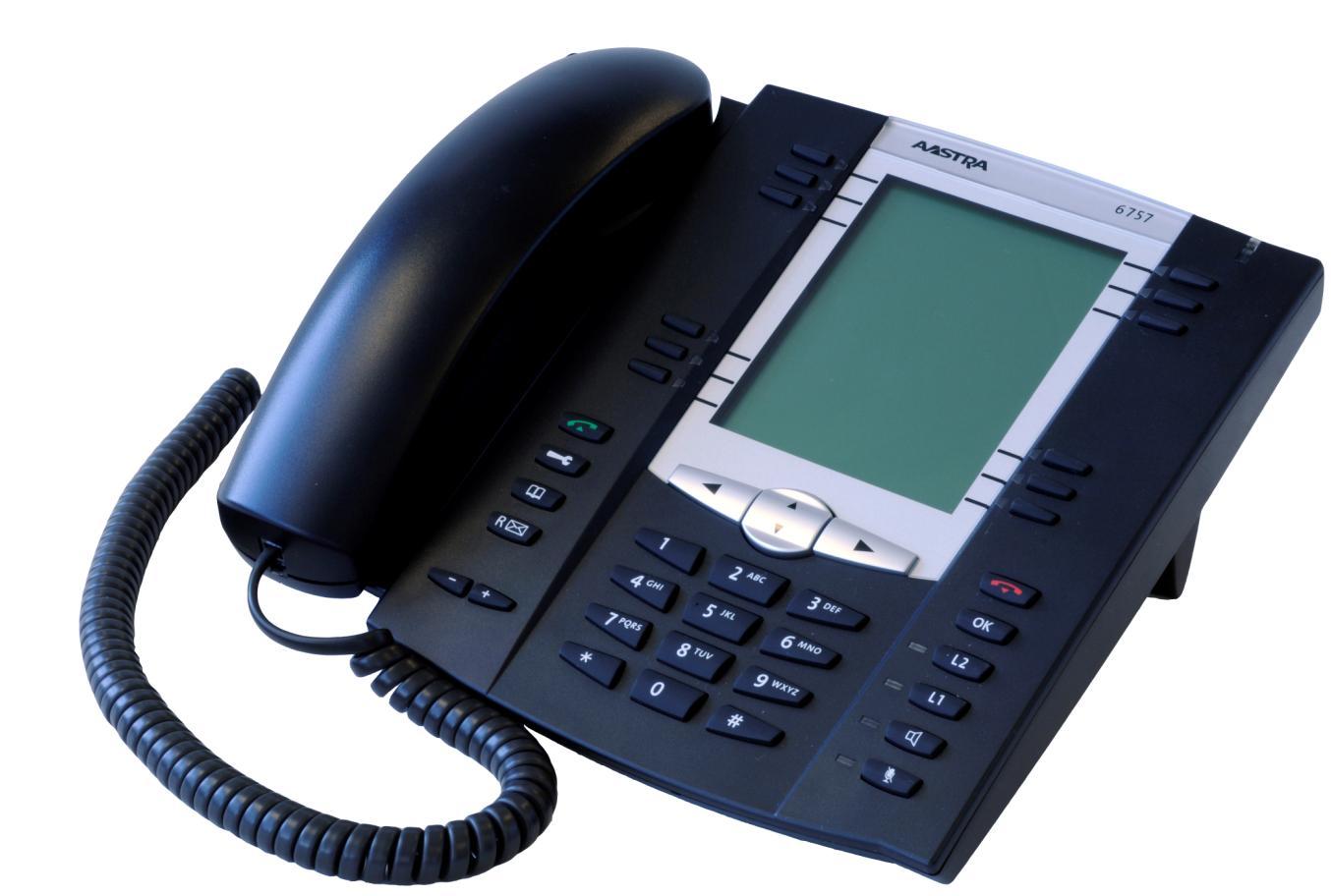 bell 901 door entry system wiring diagram whitetail deer shot placement phone intercom circuit