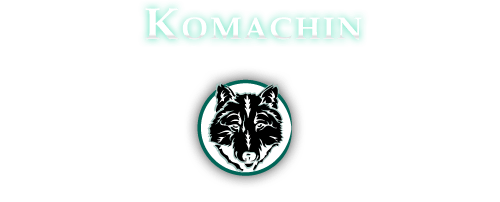 Komachin Middle School / KMS Overview