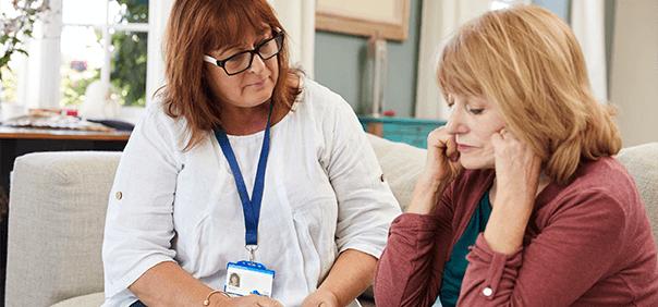 MBO Verpleegkundige Geestelijke gezondheidszorg (GGZ) Klassikaal
