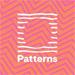 patternssm