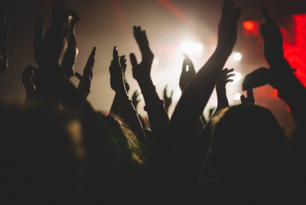 nightlife-clubbing-Splitshire-958x559