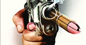 nti-news-laloo-relatives-involved-on -firing