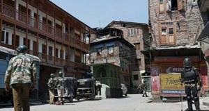 nti-news-separatist-strike-in-kashmir-affected-people-l
