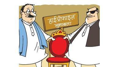 nti-news-uprising -in-uttarakhand-politics