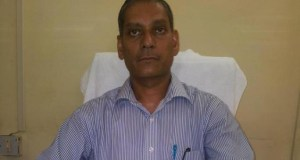 nti-news-corrupt-engineer-of-up-santram-working-in-uttarakhand-why/