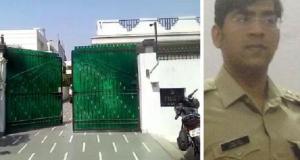 nti-news-ips-sanjeev-tyagi-father-died-suspicious-circumstances