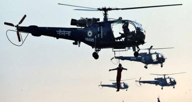 nti-news-indian-navy-to-save-bangladesh-from-cyclone