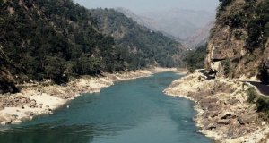 nti-news-peace-from-stressful-life-in-Uttarakhand