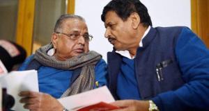 nti-news-shivpal-yadav-forming-a-new-party