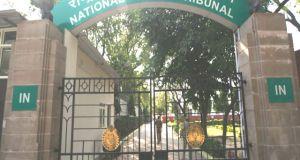 nti-news-Uttarakhand-to-challenge-NGT-order-in-Supreme-Court