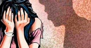 nti-news-woman-raped-by-her-neighbor-in-dehradun