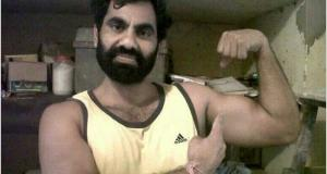 nti-news-/gangster-anandpal-killed-in-encountered-