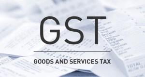 nti-news-gst-will-create-more-than-one-lakh-jobs