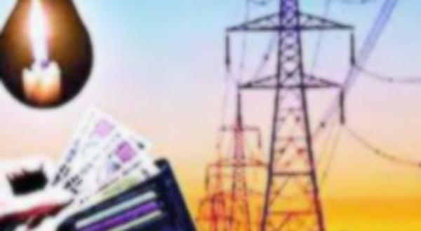 nti-news-electricity-in-delhi