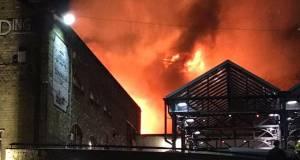 nti-news-fire-breaks-out-in-london-market