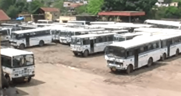 nti-news-buses-converted-into-wastwge-in-