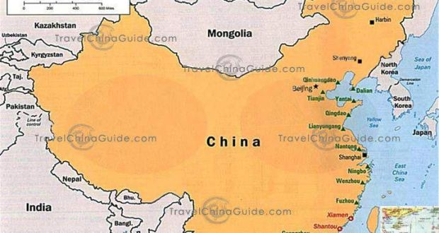 nti-news-14-contries-border-captured-by-china