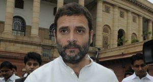 news trust of india rahul gandhi for congress president