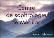 ACTUALITÉS du centre de sophrologie Médilac - Nadège TISSOT