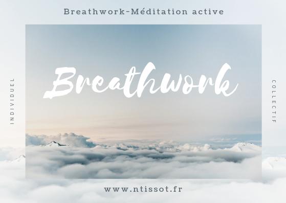 Breathwork France