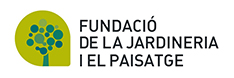 logo_fundacio_jardineria
