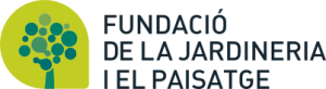 Fundació de la Jardineria i el Paisatge