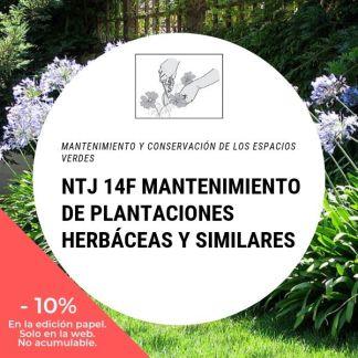 NTJ 14F MANTENIMIENTO DE PLANTACIONES HERBÁCEAS Y SIMILARES_10