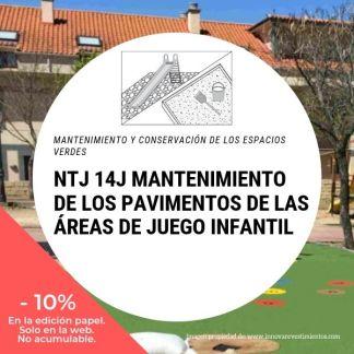 NTJ 14J MANTENIMIENTO DE PAVIMENTOS EN LAS AREAS DE JUEGO INFANTIL_10
