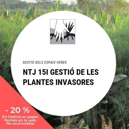 NTJ 15I GESTIÓ DE LES PLANTES INVASORES_20