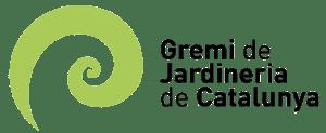 Gremi de jardineria de Catalunya