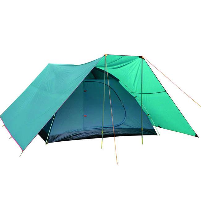 Anaconda Beach Tents Best Tent 2017  sc 1 st  Best Tent 2018 & Tent Beach Camping - Best Tent 2018