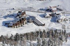 Top Residence Kurz***